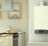 Электрокотлы для отопления и нагрева воды частного дома