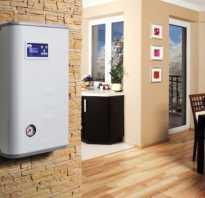 Электрокотел для отопления частного дома 6 киловатт