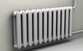 Акт от жильцов дома когда нет отопления