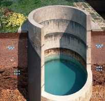 Что включает в себя водоснабжение частного дома