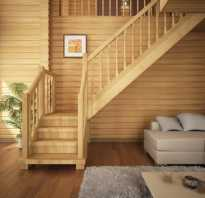 Как сделать лестницу на 2 этаж на даче своими руками