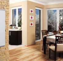 Электрическое отопление частного дома и как его сделать