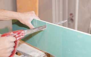 Потолки и перегородки из гипсокартона фото своими руками видео