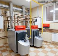 Устройство вентиляции и дымохода частного дома
