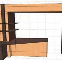 Убрать балконную дверь и окно фото