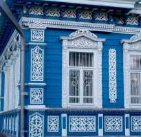 Шаблоны деревянные наличники на окна своими руками