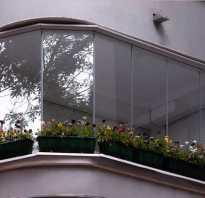 Как сделать деревянное окно на балкон