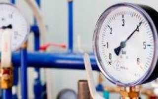Чем повысить давление в водопроводе в частном доме