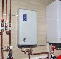Электрическое отопление частного дома плюсы и минусы
