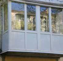 Сэндвич панель для утепления балкона своими руками